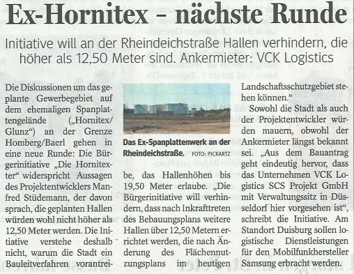 ex-hornitex-na%cc%88chste-runde
